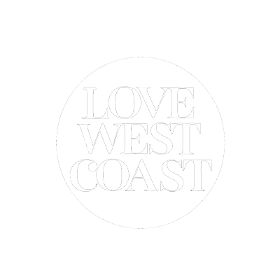 Love West Coast