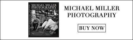 buy-michael-miller-photography-home2