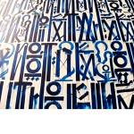 grafatif